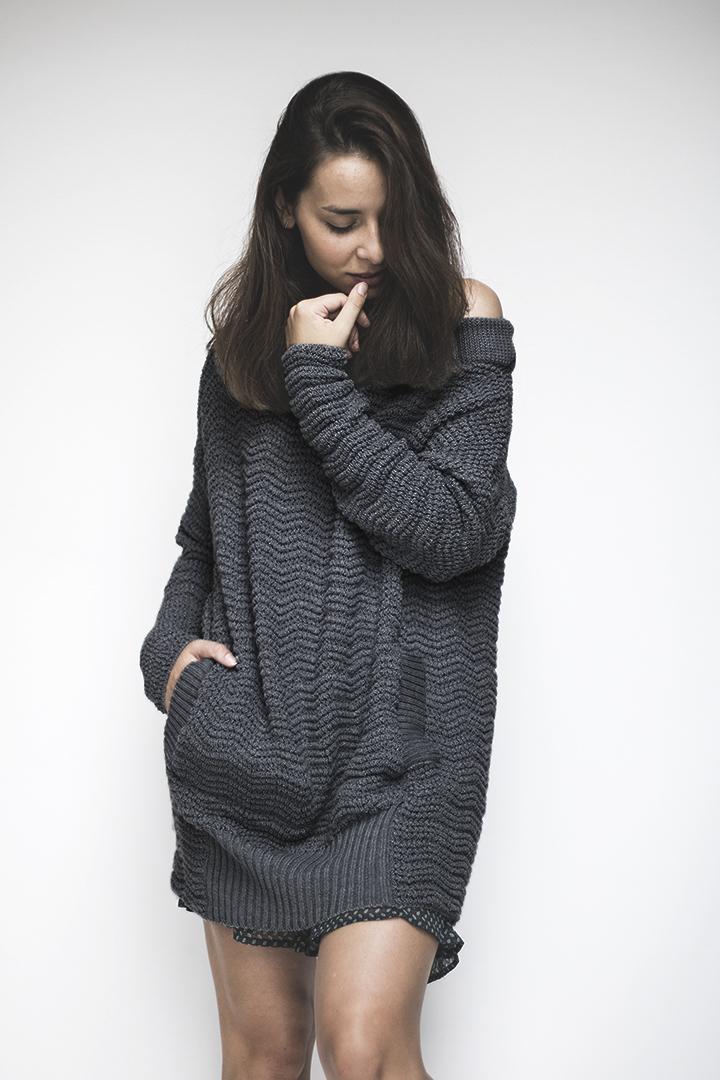 megztinis merino vilna